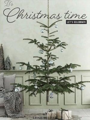 img-collection christmas19-300x400