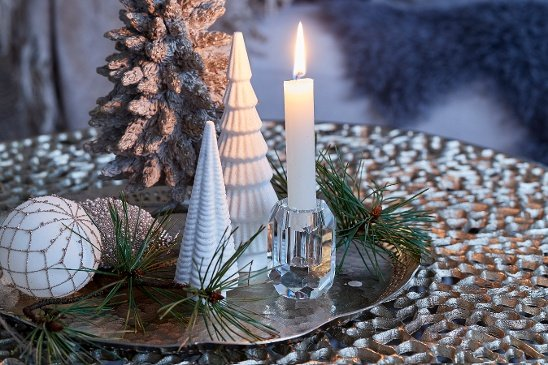 Christmas 2020 Collection - Lene Bjerre