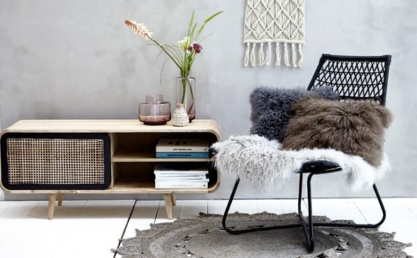 B2B-img-category furniture-img3-600x372