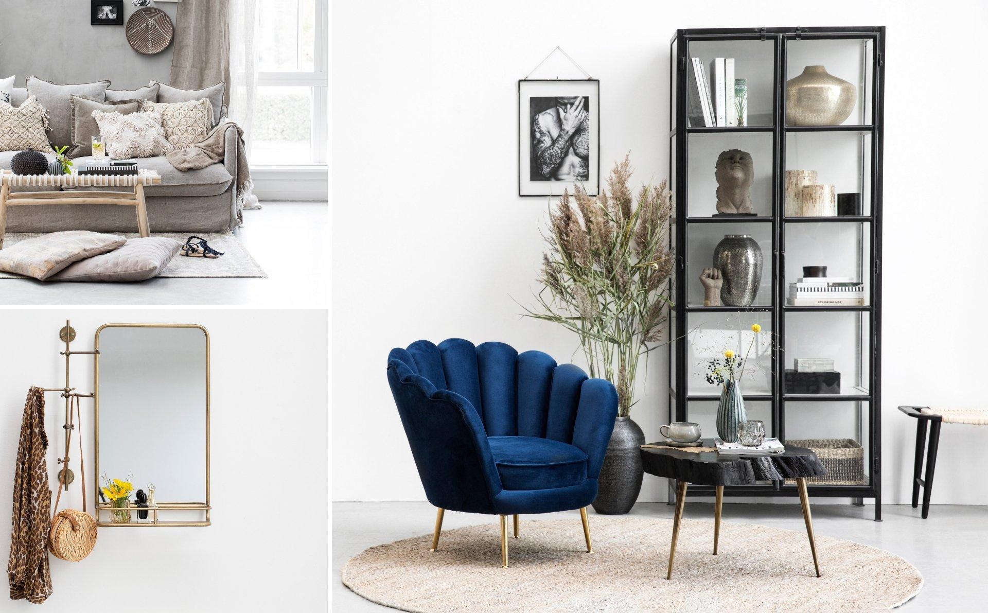 Furniture 1920x1191 (2)
