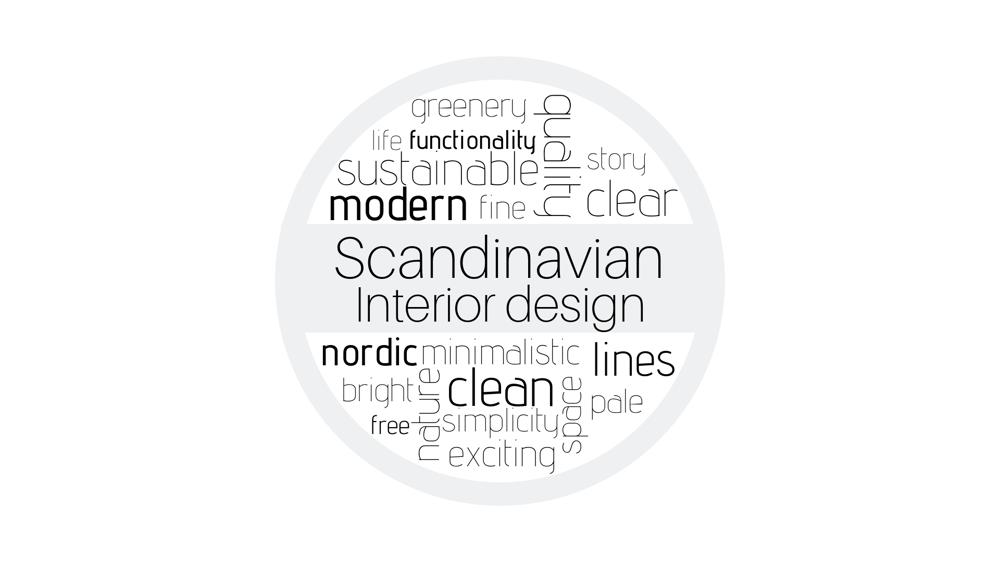 Scandinavian (1)