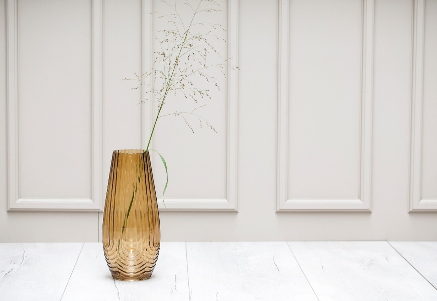 B2B-img-focus products-sarah vase-870x600(2)
