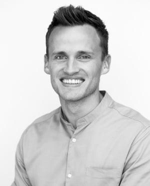 Morten-300x372