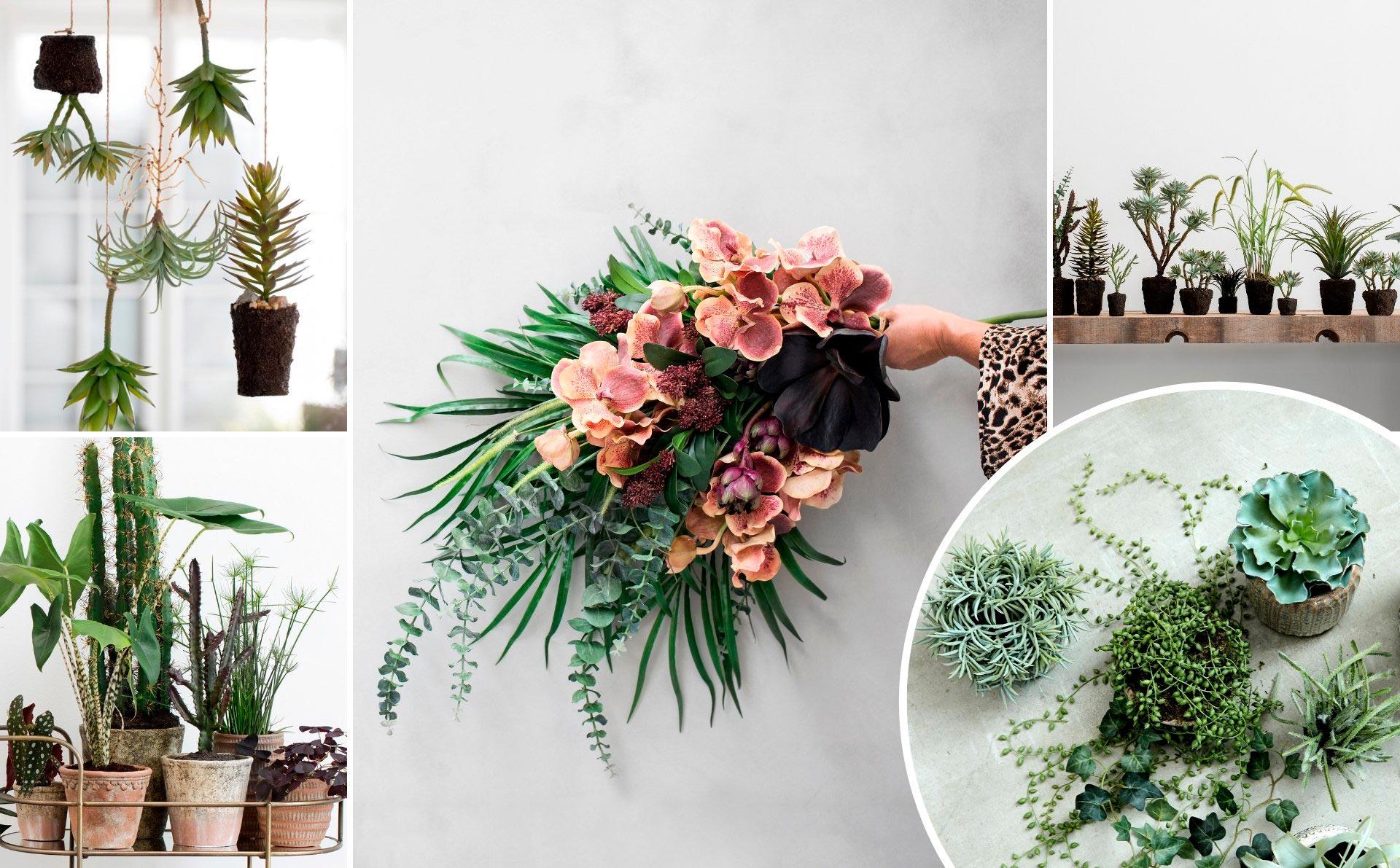 Deco_flowers_1920x1191px