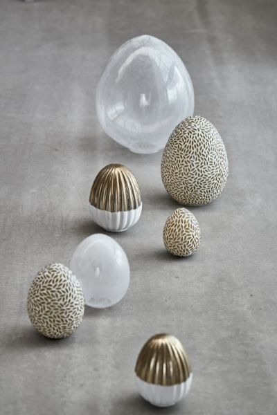 Easter Collection 2022 Lene Bjerre