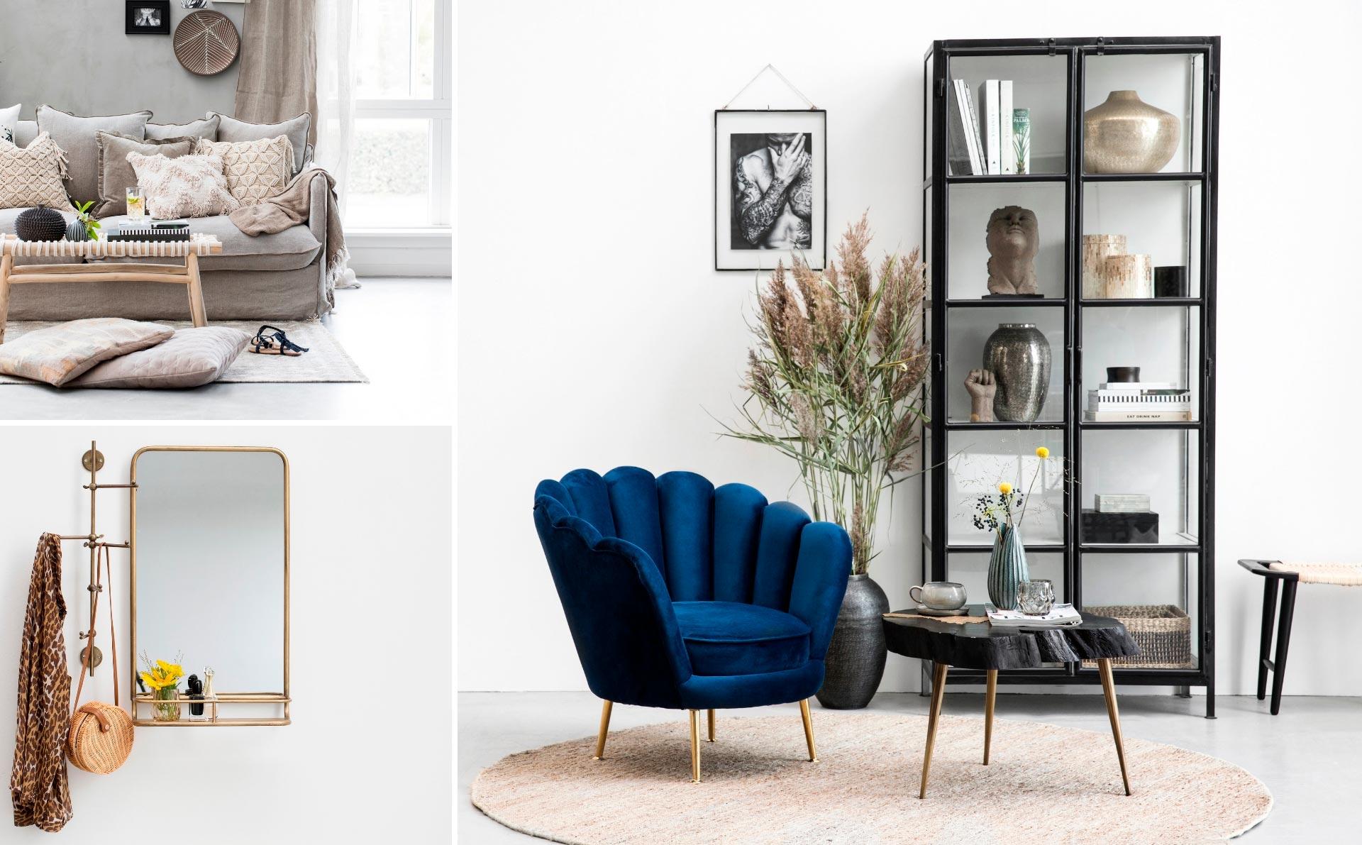 Furniture_1920x1191px