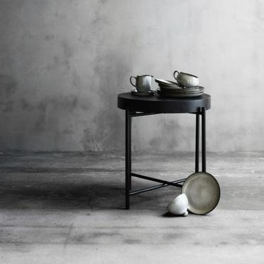 Vaisselle en céramique Amera