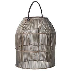 Home_Decor_Menu_Lanterns