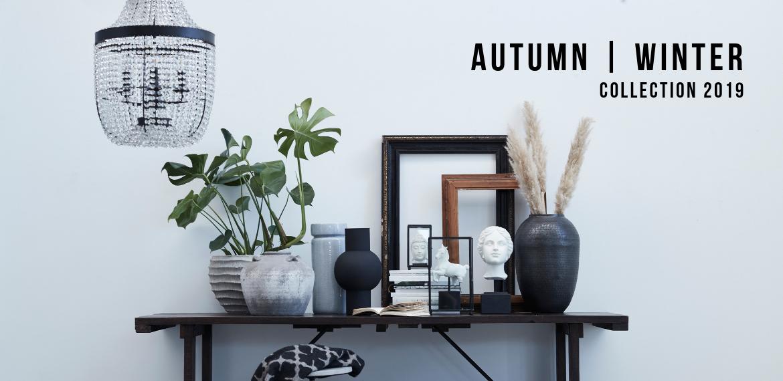 Scandinavian designed furniture and home decor wholesale