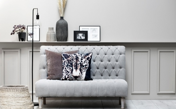 B2B-img-category-furniture-600x372(2)
