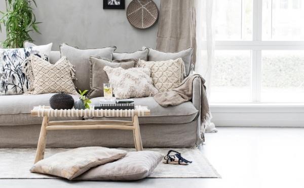 B2B-img-category-furniture-600x372(3)